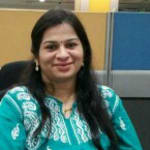 Dr. Meeta Deshpande - Homeopath, Thane