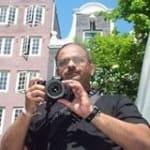 Dr. Rajeev Mishra  - ENT Specialist, Varanasi