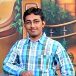 Dr. Avaneesh - Anesthesiologist, warangal