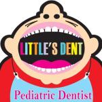Dr. Pinal Kabrawala - Dentist, surat