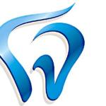 Dr. Arindam Halder - Dentist, Kalyani