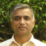 Dr. Rajiv Sekhri - Dermatologist, Noida