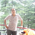 Dr.MohitKumar - Physiotherapist, Ghaziabad