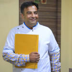 Dr. Ajay Singh Rajpurohit  - Dentist, Bikaner