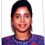 Dr. Shobana Sivaraja - Dermatologist, Thanjavur