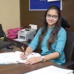 Dr. Ushma Patel  - Gynaecologist, Ahmedabad