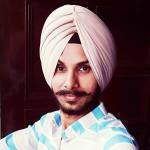 Dr. Gagandeep Singh Sandhu - Homeopathy Doctor, New Delhi