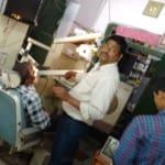 Dr. Sanjay Kumar  - Dentist, Bikramganj , Rohtash
