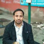 Dr. Puneet Gupta - Radiologist, Jammu