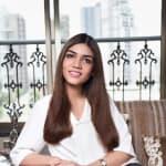 Ms. Ishita Pateria - Psychologist, Mumbai