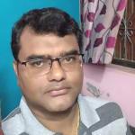 Dr. Shantimay Panigrahi - Ayurveda, BALESHWAR