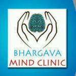 Dr. Lokeswara Reddy Pabbathi  - Psychiatrist, Anantapur