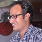 Dr. Ankit Yadav - Physiotherapist, Agra