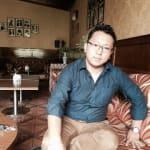 Dr. Tashi W Bhutia - General Physician, Gangtok