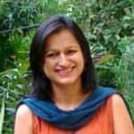 Dr. Renu Pande - Homeopath, New Delhi