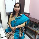 Dr. Kavita Mandal - Gynaecologist, Kolkata