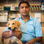 Dr. Kumar Vikas - Veterinarian, Gurgaon