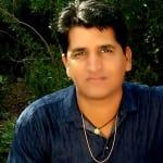Dr. Mukesh Prajapat - Dentist, Jodhpur