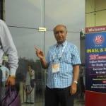 Dr. Arjun Das - Pediatrician, New Delhi