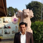 Dr.DigantSharma - General Physician, new delhi