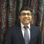 Dr. Shailender Kumar Jain - General Surgeon, Delhi