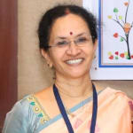 Dr. A. Mythili - Endocrinologist, Visakhapatnam