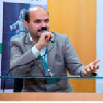 Dr.Neeraj Rayate - General Surgeon, Pune