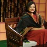 Dr.Kavita Bhargava - Psychologist, Jaipur