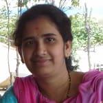 Sumalatha  - Dentist, Bangalore