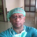 Dr. Sanjiv Kumar Varshney - Anesthesiologist, DELHI