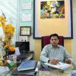 Dr. Sandip Patil - Dentist, Kalamboli ,Navi Mumbai