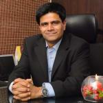 Dr. Ashish Dawalbhakta - Cosmetic/Plastic Surgeon, Pune