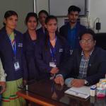 Dr.Arvind Soni - Physiotherapist, Jabalpur