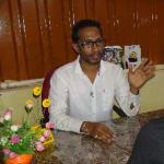 Mr.JituSolanki - Psychologist, pune