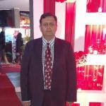 Dr. Anshul Sharma - Dentist, Ghaziabad