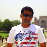 Dr. Prakhar Mangal - Dentist, dholpur
