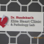 Dr. Sachin Hundekari - Acupressurist, Pune