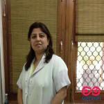 Dr. Divya Marwaha  - Dentist, Gurgaon