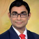 Dr. Girish Gupta - Orthopedist, Indore