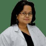 Dr. Richika Sahay Shukla - IVF Specialist, Noida