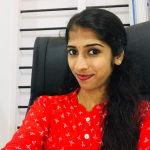 Ms. Anu Vandana  - Psychologist, Trivandrum