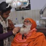 Dr. Devanshee Srivastava - Dentist, allahabad