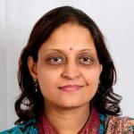Dr. Ritu Agarwal - Pediatrician, ghaziabad
