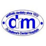 Dr.Charan SMallena - Dentist, Hyderabad