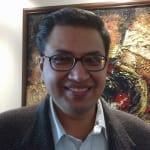 Dr.PuneetJain - Psychologist, Noida