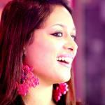 Dr.Kavitha. - Dentist, Ernakulam