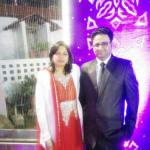 Dr. Nisha Kataria - Dentist, New Delhi