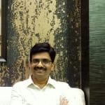 Dr.Lav Kochgaway - Ophthalmologist, Kolkata