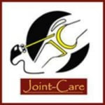 Dr. S.S.Soni - Orthopedist, Jaipur