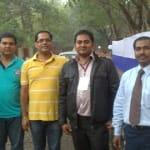 Dr. Devendra Kumar Rai  - Dentist, Choose City
